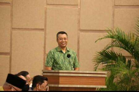 Ada Kandidat Kuat Capres dari Indonesia Timur, Lihat Surveinya!