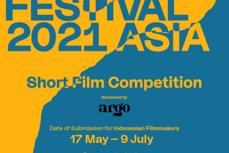 Sundance Film Festival Gelar Lomba Film Pendek, Catat Syaratnya!