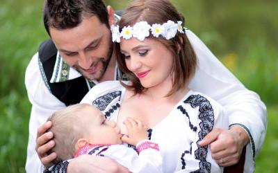 Ayah Terbaik Sedunia, Zodiaknya Penyabar dan Pelindung Keluarga