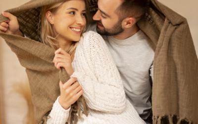 Jadi Pasangan Idaman, Kenali 8 Sifat Khas Seorang Pria Sejati