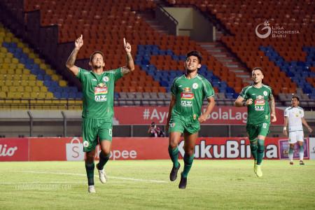 PSS Sleman Mulai Berlatih, Pelatih Buru Striker