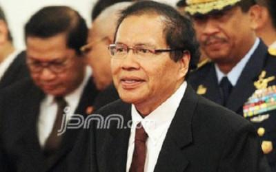 Astaga, Rizal Ramli Bongkar Janji Kosong Jokowi, Ngeri Banget!