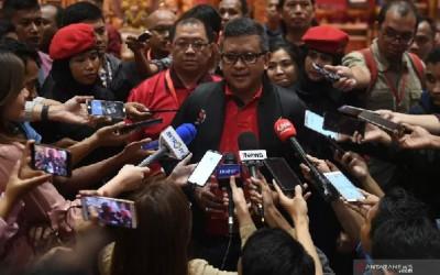 PDIP Sebut Menteri Lutfi Coreng Muka Jokowi, Akademisi Beber Ini