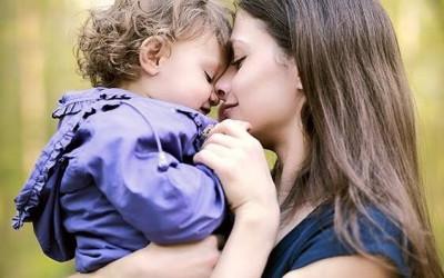 Tak Dapat Dipercaya, Ini Kehebatan Wanita Single Parent