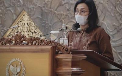 Indonesia Dipastikan Resesi, Ekonomi Makin Anjlok