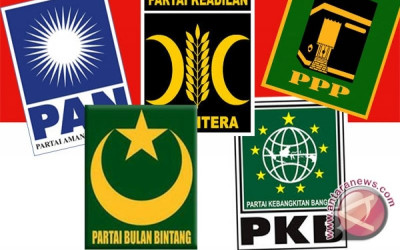Koalisi Poros Islam Bisa Terwujud, Hanya Saja Syaratnya...