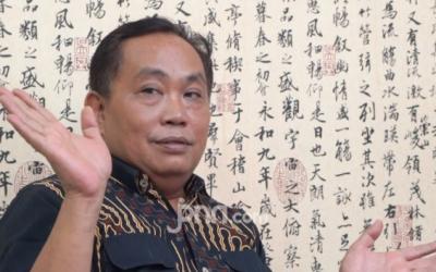 Politikus Gerindra Sebut 3 Tokoh Ini Layak Jadi Menteri Investasi