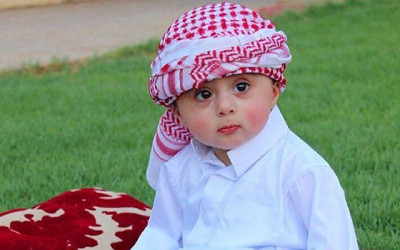Inspirasi Nama Bayi Laki-laki Islami Bernuansa Al-Qur'an
