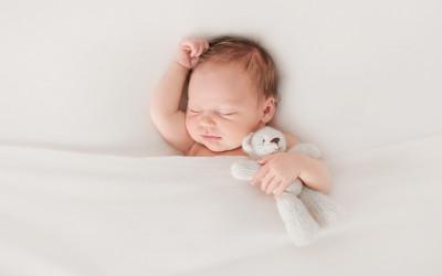 Tidak Sombong atau Arogan, Ini Nama Bayi yang Artinya Baik Hati