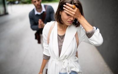 Selain Orang Ketiga, 5 Hal Ini Bikin Pasangan Meninggalkan Kamu
