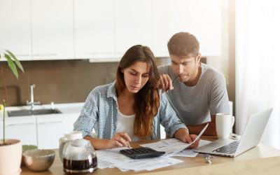5 Tipe Pengelolaan Keuangan Suami Istri, Kamu Masuk yang Mana?