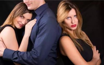 Curiga Pasangan Memendam Cinta pada Orang Lain? Cek 3 Tanda Ini