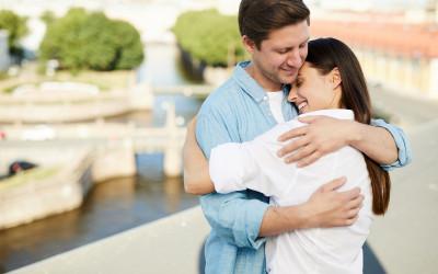 Jangan Sakiti 4 Zodiak Ini, Kalau Sudah Cinta Rela Beri Segalanya