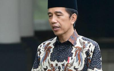 Soal Jokowi 3 Periode, Pengamat Top Singgung Jusuf Kalla