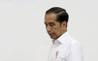 Pengamat Top Kritik Cara Jokowi Memilih Menteri, Bikin Kaget