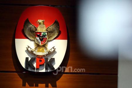 Kerja Penyidik KPK Didesain untuk Kepentingan Elite Besar Parpol