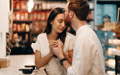 Jika Merasakan 3 Tanda Ini, Kamu dan Pasangan Adalah Cinta Sejati