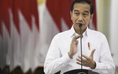 Pakar Bongkar Taktik Jokowi Pasang Risma dan Sandi di Kabinet