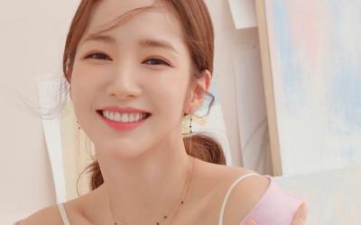 Makeup Natural Bikin Kamu Secantik Artis Korea, Ketahui 4 Tipsnya
