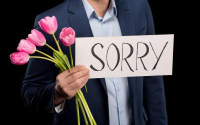 Sebelum Minta Pisah, 3 Tanda Pasangan Menyesal Sudah Berselingkuh