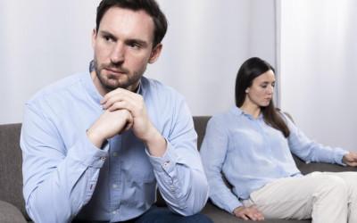 5 Sikap Istri Ini Jadi Biang Kerok Hancurnya Pernikahan