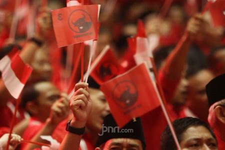 Pengamat Politik Sebut Kasus Korupsi Tidak Bisa Menumbangkan PDIP