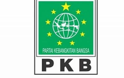 Jika PKB Pimpin Koalisi Poros Islam, 2 Tokoh Ini Mulai Disiapkan