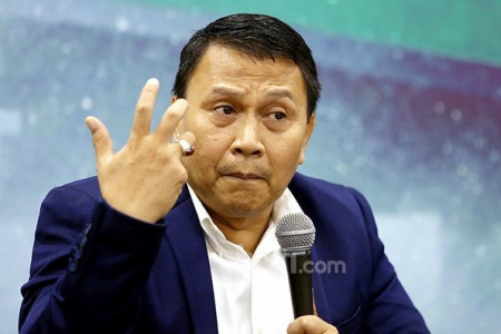 Analisis Politikus PKS Soal Investor China, Peringatan Keras!
