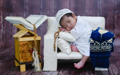 Inspirasi Nama Bayi dari Penghafal Al-Qur'an Sahabat Rasulullah