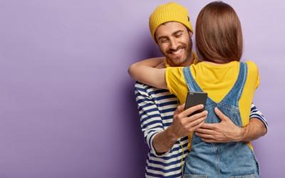 3 Alasan Pria Bersemangat untuk Selingkuh, Nomor 1 Sering Terjadi