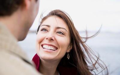 4 Tips Sukses Menjalin Hubungan dengan Janda, Nomor 2 Penting!