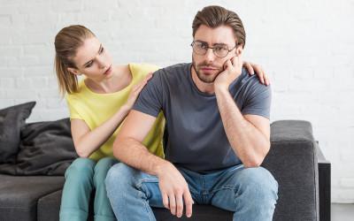 5 Zodiak Bersifat Pengalah, Selalu Memaafkan Kesalahan Pasangan