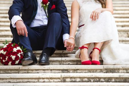 Kehidupan Pernikahan Bisa Diramal Berdasarkan Zodiak