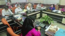 Kabar Terbaru, Dispora Surabaya Soal Sewa GBT, Sifatnya All In