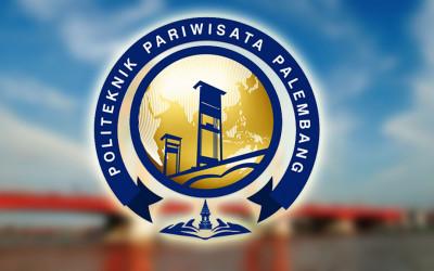 Poltekpar Palembang Siap Aktivasi GenPI