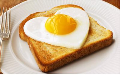 Resep Serba Telur nan Praktis untuk Sahur