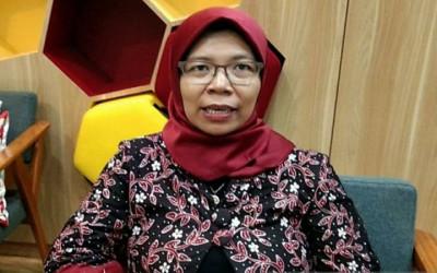 Pasca Pemilu 2019, Ramadhan Momentum Bersihkan Ujaran Kebencian