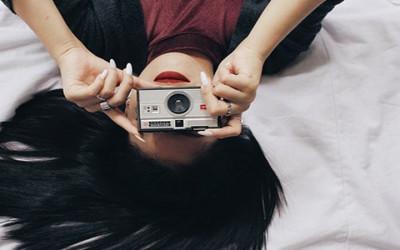 Fotografer Darwis Prediksi Kamera Pocket akan Tergerus Smartphone