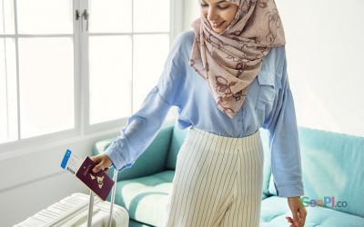 Riyanto Sofyan: Pariwisata Halal bukan Arabisasi atau Islamisasi