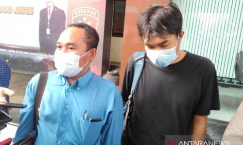 Kabar Terbaru, Kasus Penganiayaan Jurnalis Tempo Naik Penyidikan   Genpi.co - Palform No 1 Pariwisata Indonesia