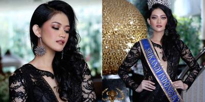 Skincare jadi Poin Utama Makeup Beauty Pageant   Genpi.co - Palform No 1 Pariwisata Indonesia