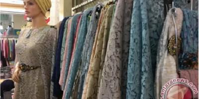 Cara Merawat Baju Berbahan Brokat Anti Rusak   Genpi.co - Palform No 1 Pariwisata Indonesia