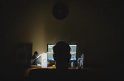 Waspada Pencurian Data Lewat Medsos, Lakukan Cara Berikut   Genpi.co - Palform No 1 Pariwisata Indonesia