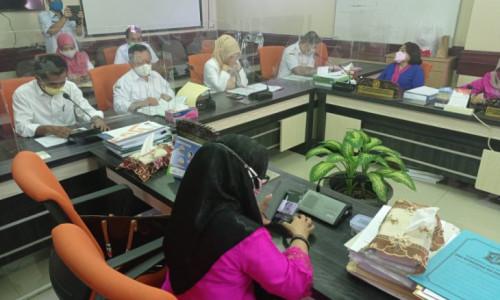 Kabar Terbaru, Dispora Surabaya Soal Sewa GBT, Sifatnya All In   Genpi.co - Palform No 1 Pariwisata Indonesia