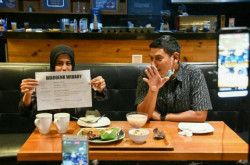 Wali Kota Kediri Bantu Promosikan Produk UMKM, Live Instagram!   Genpi.co - Palform No 1 Pariwisata Indonesia
