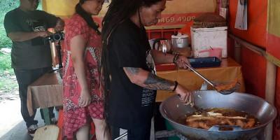 Saksikan Video Klip Terbaru Cak Sodiq di JPNN Musik | Genpi.co - Palform No 1 Pariwisata Indonesia