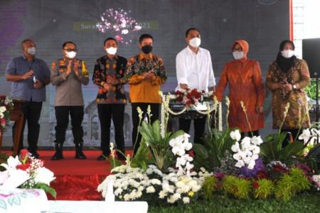 Surabaya Punya Satu Museum Baru, Yuk Datang