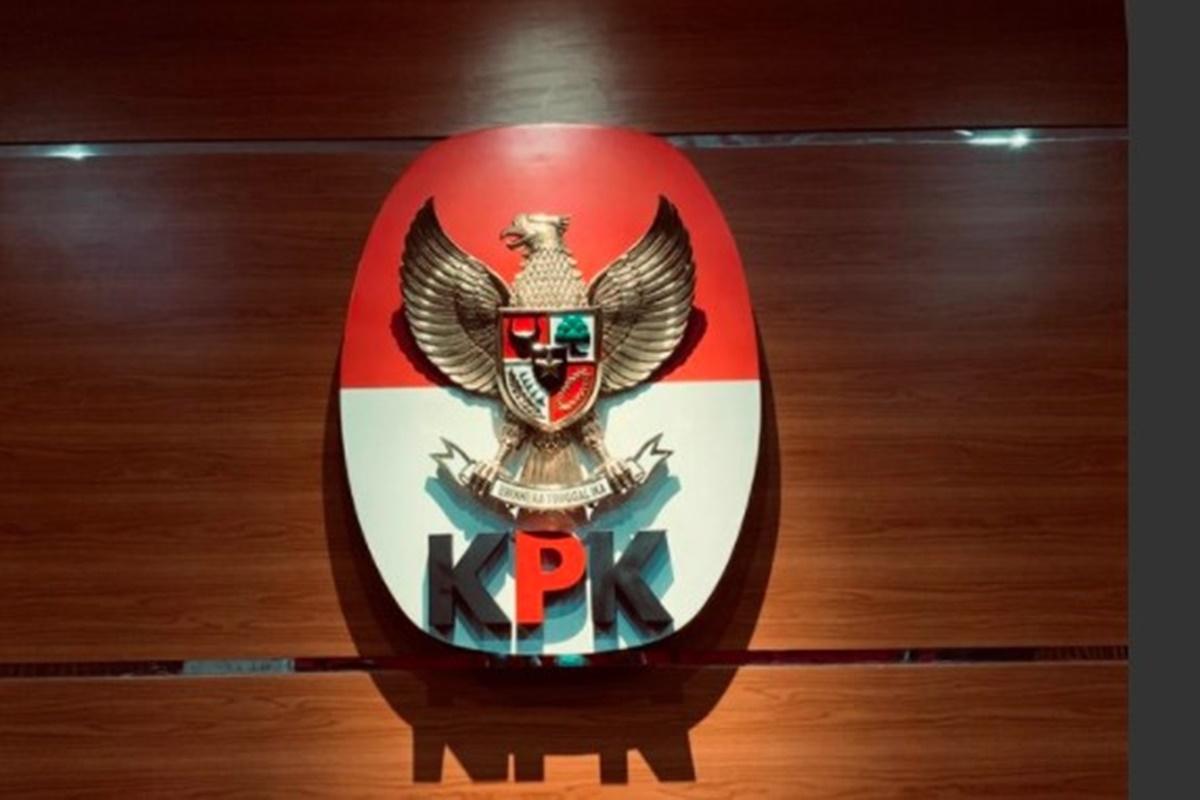KPK (foto: Twitter KPK)