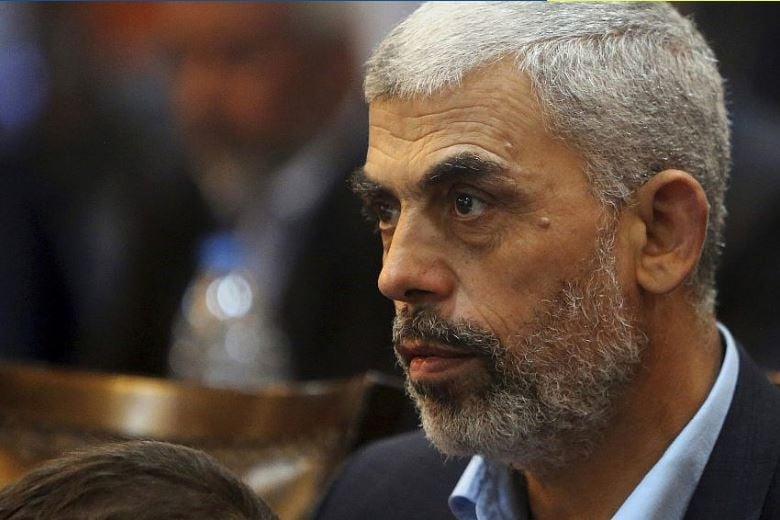 Akses Gaza masih Dibatasi, Hamas dan Sekutunya Lontarkan Ancaman