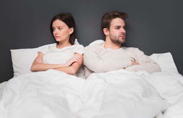 Ladies, Jika Pria Lakukan 5 Hal Ini, Kamu Harus Meninggalkannya (Foto: Freepik)